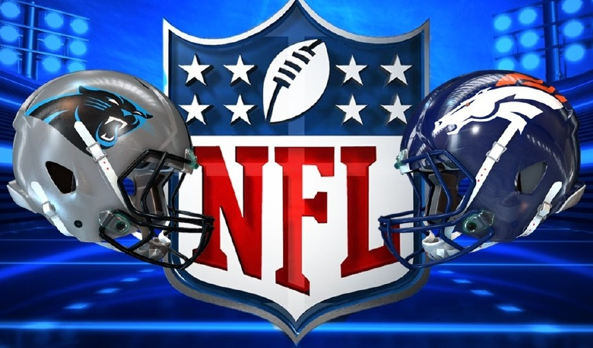 is there any nfl football games on tonight watch live nfl games online